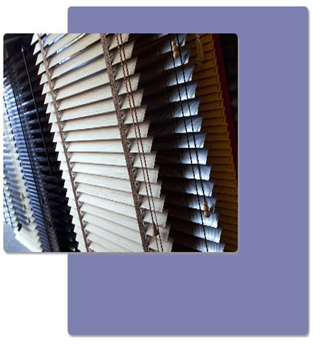 effective blinds services image